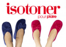 isotoner.fr