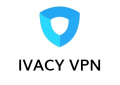 Ivacy.fr