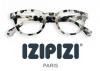 Izipizi.com
