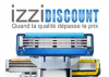 Izzidiscount.com