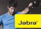 jabra.fr