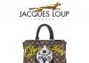 Jacques-loup.com