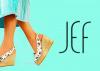 Jefchaussures.com