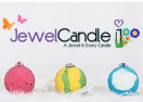 jewelcandle.fr