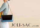 jolisacs.fr