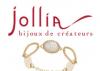 Jollia.fr