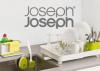 Josephjoseph.com