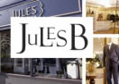 julesbluxe.fr