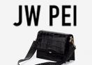 jwpei.fr