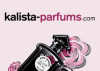 Kalista-capillaires.com