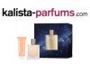 Kalista-parfums.com