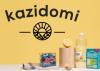 Kazidomi.com