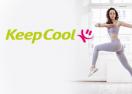 keepcool.fr