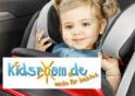 Kidsroom.de