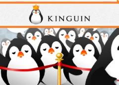 Carte Cadeau Kinguin 3% de réduc