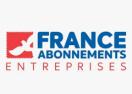 kiosque-fae.fr