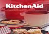 Kitchenaid.fr
