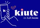 kiute.fr