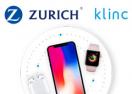klinc.fr