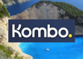 Kombo.co