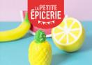 la-petite-epicerie.fr
