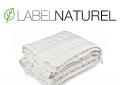 Label-naturel.com