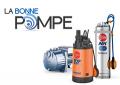 Labonnepompe.com