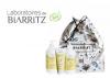 Laboratoires-biarritz.com