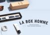 Laboxhomme.com