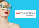 lacollection.airfrance.fr