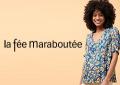 Lafeemaraboutee.fr