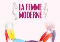 Lafemmemoderne.fr