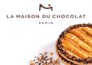 lamaisonduchocolat.fr