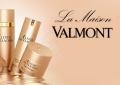 Lamaisonvalmont.com