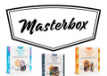 Lamasterbox.com