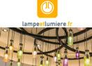 lampeetlumiere.fr