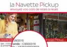 lanavette.pickup.fr