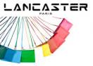 lancaster.fr