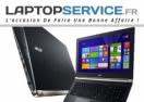 laptopservice.fr