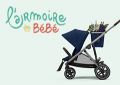 Larmoiredebebe.com