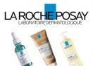 laroche-posay.fr
