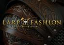 larp-fashion.fr