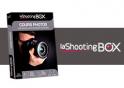 Lashootingbox.com
