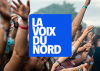 Lavoixdunord.fr