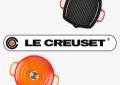Lecreuset.fr