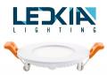 Ledkia.com