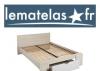 Lematelas.fr