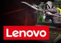 Lenovo.fr