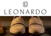 Leonardoshoes.com