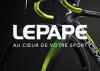 Lepape.com